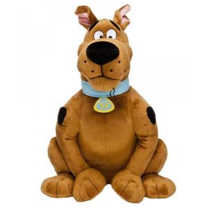 Peluche Scooby Doo 25 cm peluches ufficiale Warner Bros *09239