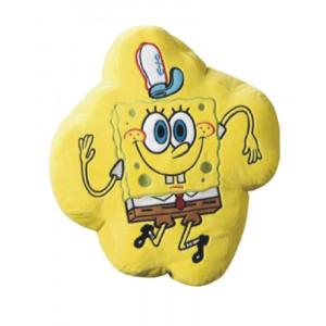 Peluche cuscino Spongebob squarepants nickelodeon *05210