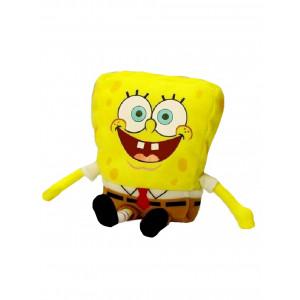 Peluche Spongebob Squarepants 17 cm   Pelusciamo.com