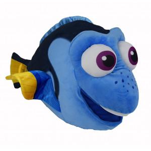 Peluche disney Alla Ricerca Di Dory 50 cm. Pesce Chirurgo 03832 pelusciamo
