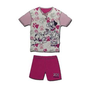 T-shirt Bimba Disney Maglietta Manica Corta Bambina Frozen *23665 Abbigliamento e accessori