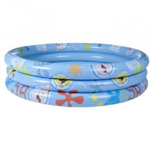 piscina-gonfiabile-per-bambini-3-anelli-spongebob-nickelodeon-13135