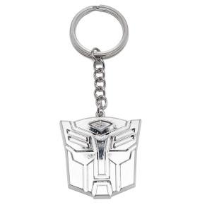 Portachiavi Transformers Optimus Prime Gadget Idea Regalo PS 08414 Pelusciamo Store Marchirolo