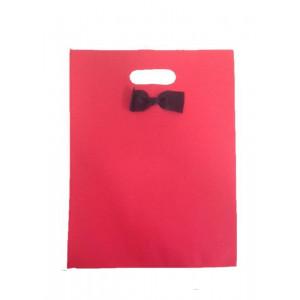 Set 6 Sacchetti, Shopper per Gadget Sposo, Festa Addio Celibato  | Pelusciamo.com