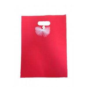 Set 6 Sacchetti, Shopper per Gadget Sposa, Festa Addio Nubilato  | Pelusciamo.com