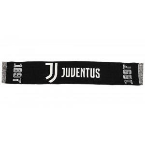 Sciarpa  da Stadio Juventus JJ Ufficiale | Pelusciamo.com