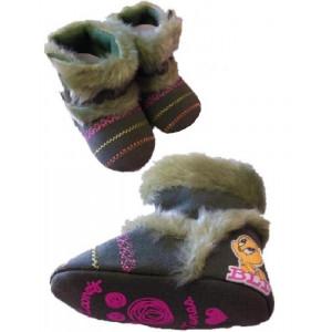 Stivaletto scarpa scarpina neonato Baby Looney Tunes ps 13422