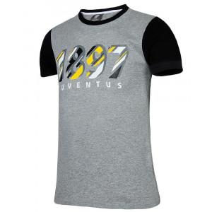 5a4109d34c T-shirt Juve Maglietta bimbo Juventus FC Calcio PS 05928