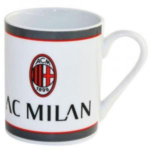 Tazza Milan Mug in Ceramica Ufficiale A.C. Milan