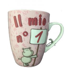 tazza-il-mio-n-1-in-ceramica-accessori-tavola-nici-30103-05831
