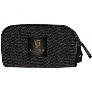 Trousse Uomo Guinness Beer PS 05481 Pelusciamo Store Marchirolo